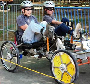 mars rover stem challenge - photo #48